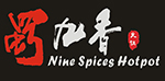 Nine Spices Hotpot